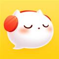 喜猫儿故事 V1.1.2 安卓版