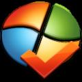 批量运行程序小工具 V1.0 绿色免费版