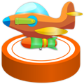 永远的飞行棋 V3.5.1 Mac版