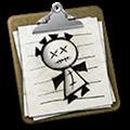 VoodooPad(电脑记事本软件) V5.2.3 Mac版
