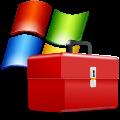 Tweaking.Com Windows Repair(Windows修复工具) V4.4.0 官方版