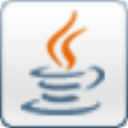 ApkTool For Windows(apk图标名字修改工具) V5.0 官方版