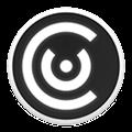 Currencier(汇率货币兑换计算) V2.4 Mac版