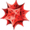 mathematica V9.0.1 官方版