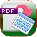 MST PDF数据转换大师 V1.38 官方版