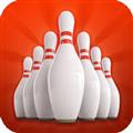 Bowling 3D Extreme(3D保龄球游戏) V1.0 Mac版