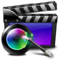 Pavtube Media Magician(摄像机视频编辑软件) V1.0.0 试用版