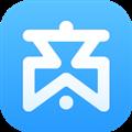 商机盒子 V1.4.18 安卓版