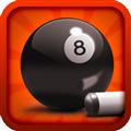 Real Pool 3D(3D台球游戏) V1.0.1 Mac版