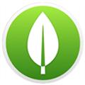 MongoDB(数据库应用)  Mac版
