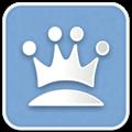 Snowflower Chess(国际象棋训练游戏) V1.3.1 Mac版