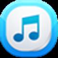 Vocal Remover pro(消声魔术师破解版) V2.0 破解版