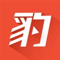 豹哥健身 V1.3 安卓版