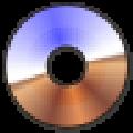 UltraISO V9.3 汉化免费版