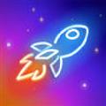 lightspace汉化版 V2.0 安卓版