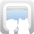 携宠旅行 V1.0.5 安卓版