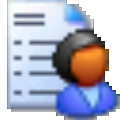 五岳网上阅卷系统 V2.1.00 官方版