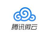 腾讯微云会员账号共享 免费VIP账号密码领