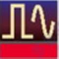 Advanced Design System(ADS电子设计自动化软件) V2019 免费版
