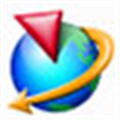 UG NX V7.0 32/64位 中文免费版