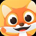 小狐分期 V4.6.0 安卓版