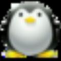 QQ账号采集工具 V1.12 绿色免费版