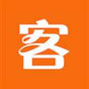 指尖客 V3.8.7 安卓版
