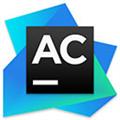 JetBrains AppCode for Mac