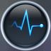一键任务管理器 V1.2.1 安卓版