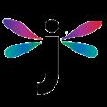 Jutoh(Mac电子书制作工具) v2.85.4 Mac破解版
