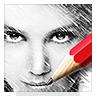 Sketch Guru(素描大师软件) V1.5.2 安卓版