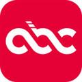 ABCFIT(健身计划软件) V1.2.00 安卓版