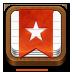 Wunderlist(云端任务管理器) V1.1.4 安卓版