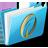 橄榄超级文件管理器 V1.0.2 安卓版