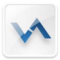 SmartSVN(SVN客户端工具) V11.0 Mac版