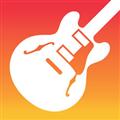 苹果库乐队老版本 V2.3.3 iPhone版
