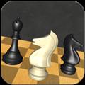 Chess 3D Ultimate(专业国际象棋游戏) V1.0 Mac版