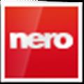 Nero 2017 platinum(视频音频编辑软件) V18.0.06100 中文破解版