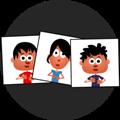 漫画创作者 V1.0 Mac版