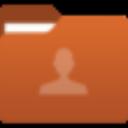 东兴文件夹加密软件 V1.0 官方版