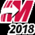 Mastercam(零件模型制作软件) V2018 中文破解版