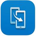 华为手机克隆APP V9.0 安卓版