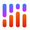 krisp(网络语音背景噪声降低应用) V0.5.7 Mac版