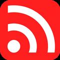 超级防蹭网 V1.3.76 安卓版