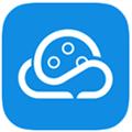 剧云 V1.2.2 Mac版