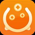 布丁小贷 V2.3.9 iPhone版