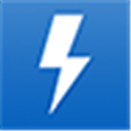 Quicker(桌面快速启动工具) V0.6.12.0 官方版