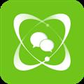 微商助手 V1.0.2 安卓版