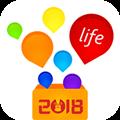 瑞优生活 V2.37.5 安卓版