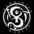 地狱猎人中文补丁 V1.0 LMAO汉化版